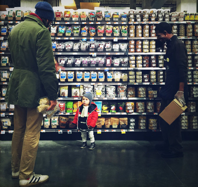 2;49pm-Whole-Foods